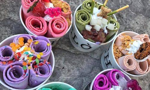 Dondurma rulo-tava 02